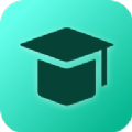 良师家教app官方下载 v1.0.0