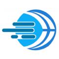来讯app官方下载 v1.1.1