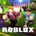 ROBLOX工厂大亨游戏中文手机版 v1.0