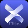 华为花瓣测速app正式版官方下载 v2.1.0