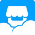 云移资讯5.0.1 Android最新版官方下载