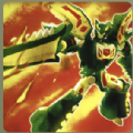恐龙抽卡对战破解无限钻石版 1.0