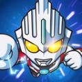 大怪兽格斗竞技场dx电脑版下载安装手机版 v1.0