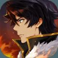 盾之勇者成名录最新中文版 1.0