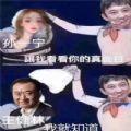 抖音超火的宁言宁语怼人app官方版 v1.0