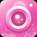 美妆美颜相机下载app官方版 v1.73002