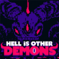 epic地狱既恶魔中文汉化版 v1.0