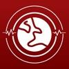 Android地震监测app官方最新版 v1.0.0