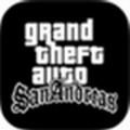 GTASA圣安地列斯手游mod下载 v2.00