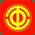 豫工会app最新版手机下载 v3.0.3
