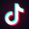抖音适合老年用户的大字版app官方下载 16.3.0