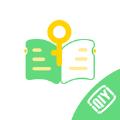 爱奇艺教育app官方版最新下载 v1.6.0