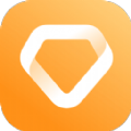 华为会员中心app 鸿蒙下载 v10.0.6.300