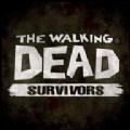 The Walking Dead幸存者游戏官方中文版 v0.7.0