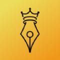 儿书法帮app最新版下载 v0.0.1