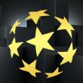 欧冠体育平台app客户端软件下载 v1.4.0
