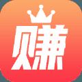 豆豆赚app官方苹果版软件下载 v1.0