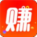 众果app赚钱最新版 v1.3.1