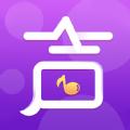 伴声交友app安卓版下载 v1.3.1