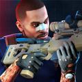 杀手狙击手暗影中文版游戏下载 v0.2.0