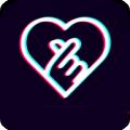 情感树洞兼职app v1.0