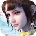 少年歌行互动版游戏测试版 v1.0.17