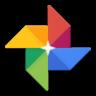 安卓正式图像安卓6.0最新版 v1.0