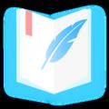 汇小说APP安卓版下载 v1.0.0
