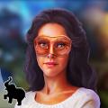 奇美拉6盲目之爱中文手机版游戏 v1.0