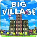 大村庄城市建设者游戏官方安卓版 v1.01