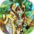 魔兽冒险军团手游苹果最新下载 v1.0