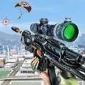 神射手狙击技能游戏安卓最新手机版 v1.92