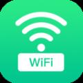 火箭wifi APP安卓版下载 v1.0.1