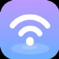 卓越WiFi宝app最新软件 v1.0.2