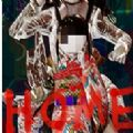 回家GO HOME游戏手机版中文版 v1.0
