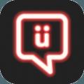 去信相亲软件app下载最新版 v1.9.0
