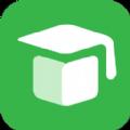 2021年初中学生查询成绩软件app登录网址 v1.0