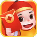 天天红包群app红包版下载 v1.0
