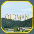 oldman游戏官方手机版 v0.2