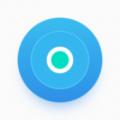 兼职精神垃圾桶app软件官方版 v1.0
