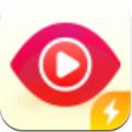 享看视频赚钱app最新版红包版下载 v4.1.8.0