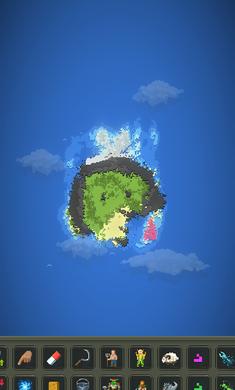 世界盒子0.9.2版本更新官方版图2: