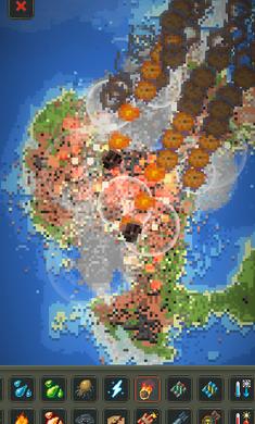 世界盒子0.9.2版本更新官方版图片1