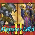 怪物领主2天命中文安卓版游戏下载 v0.2.1