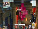 神角技巧狂热矿区隐藏宝箱大全 狂热矿区高级宝箱分布位置总汇[多图]