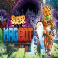 Super Magbot汉化手机版游戏下载 v1.0