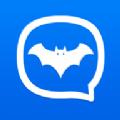 蝙蝠聊天app手机版下载安卓 v1.0.0