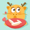 甜妹陪伴app安卓软件 V1.0