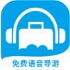 低音号app软件官方版 v1.0.1
