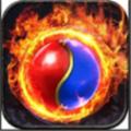 赤焰皇城传奇手游安卓最新版 V1.0